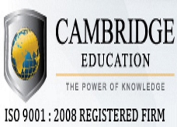 Cambridge Educational Institute in Dubai, UAE