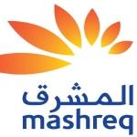 Car insurance Dubai from Mashreq Bank | Bank insurance in Dubai, UAE