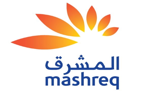 Car insurance Dubai from Mashreq Bank | Bank insurance in Dubai, UAE