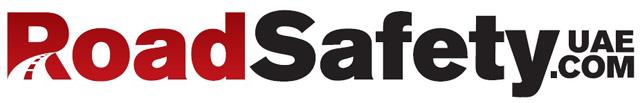Careem and RoadSafety UAE partner