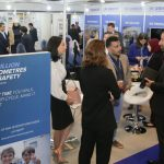 Careers UAE 2021 Event - DIHAD Education Event Details Dubai UAE
