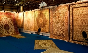 carpet-and-arts-oasis-2015