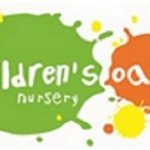 Childrens Oasis Nurseries in Dubai, UAE