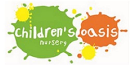 Childrens Oasis Nurseries in Dubai, UAE
