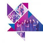 Choirfest Middle East 2020