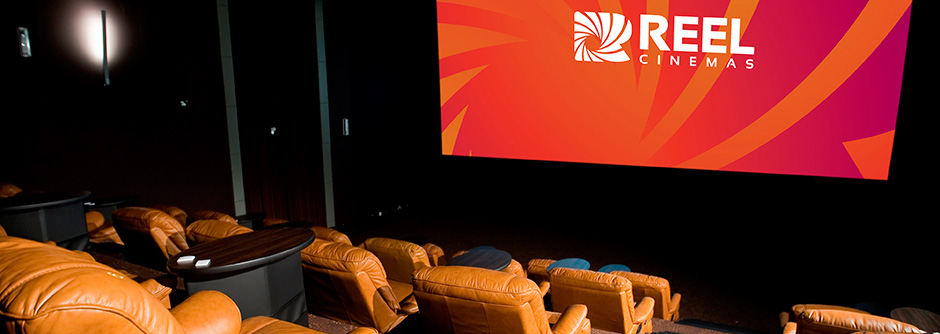 Reel Cinemas Dubai, largest THX-certified Cineplex , movie entertainment, moviegoers, Reel Cinemas Dubai Marina Mall, Reel Cinemas The Dubai MallReel Cinemas Dubai, largest THX-certified Cineplex , movie entertainment, moviegoers, Reel Cinemas Dubai Marina Mall, Reel Cinemas The Dubai Mall