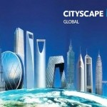 Cityscape Global 2015 Dubai, UAE | Events in Dubai