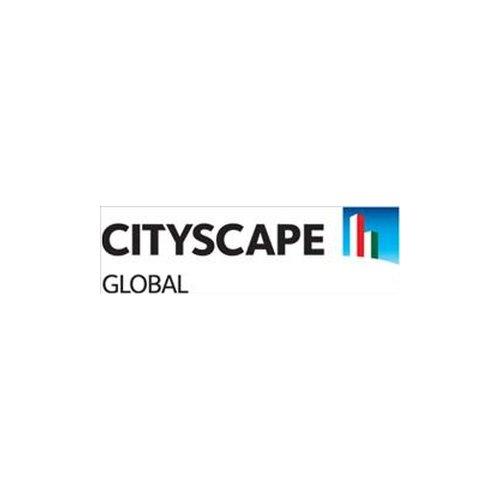 Cityscape Global 2016 - Events in Dubai, UAE