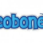 Cobone - Online Shopping in Dubai