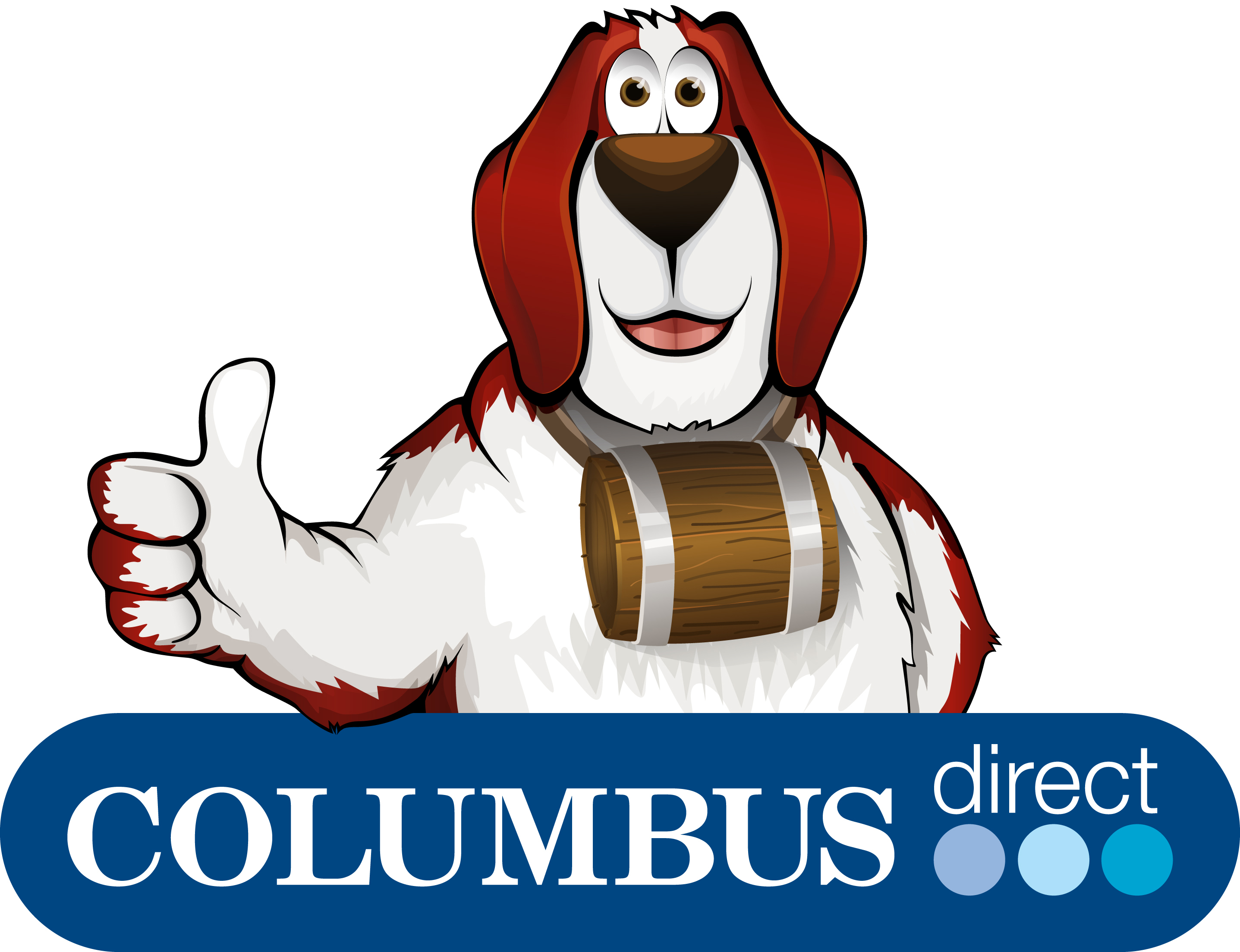Columbus Travel Insurance Dubai | Columbus Direct Travel Insurance UAE