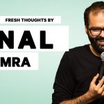 Comedy Nights with Kunal Kamra Dubai 2019
