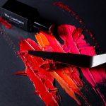 Custom Blend Your Lipstick Workshop