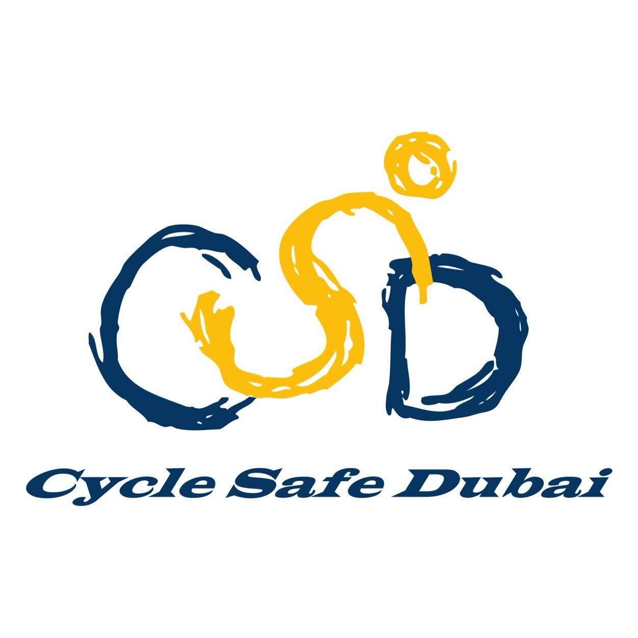 Cycle Safe Dubai UAE