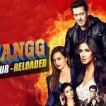 Da-Bangg: The Tour Reloaded
