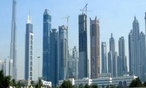 Dadabhai Travels Dubai