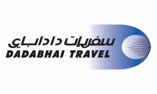 Dadabhai travels Dubai | Online travel bookings in Dubai