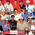 Dubai Golf Courses, Dubai Creek Golf & Yacht Club, Emirates Golf Club, Nad Al Sheba Club, The Al Badia Golf Resort, The Montgomerie Dubai, The Desert Course at Arabian Ranches, Jebel Ali Golf Resort & Spa