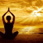 Dhyanotsav Wellness Fest By Heartfulness Dubai