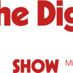Digital Education Show Middle East 2015 | Events in Dubai