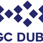 Digital Gaming Conference Dubai