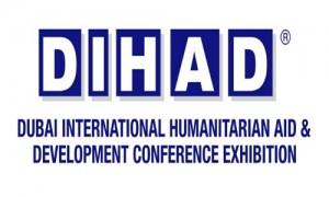 DIHAD 2015