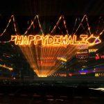 Diwali in Dubai 2020