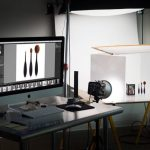 DIY Product Photography Details - 2021 Event in Dubai, UAE