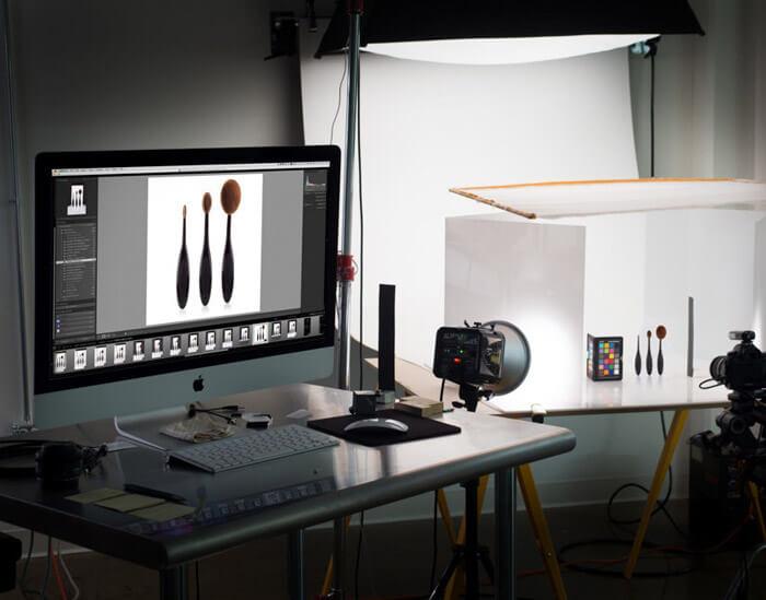 DIY Product Photography – 2021 Event in Dubai, UAE
