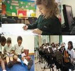 Jumeira Baccalaureate School Dubai