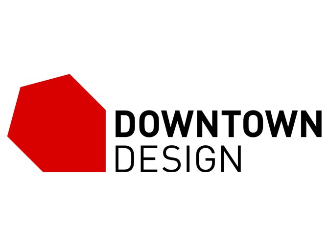 Downtown Design 2015 in Dubai, UAE | Events in Dubai