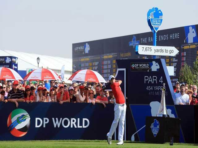 Dp world tour championship 2016 events in dubai uae dp world tour championship 2016 gumiabroncs Choice Image