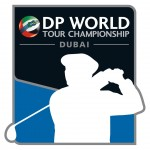 DP World Tour Championship 2015 | Events in Dubai, UAE