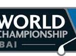 DP World Tour Championship 2013 - Dubai