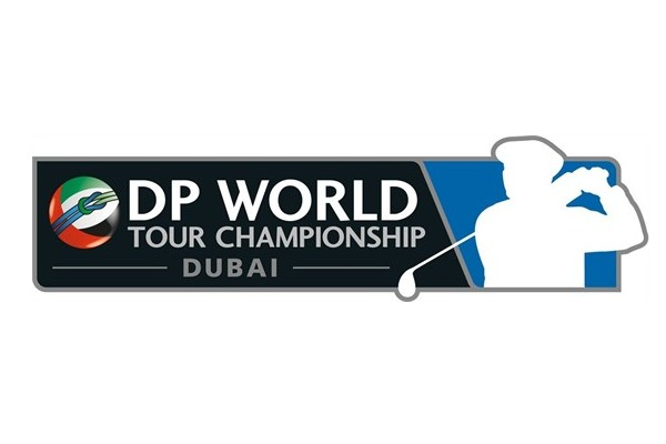 DP World Tour Championships Dubai 2019​ on Nov 21st – 24th at Jumeirah Golf Estates
