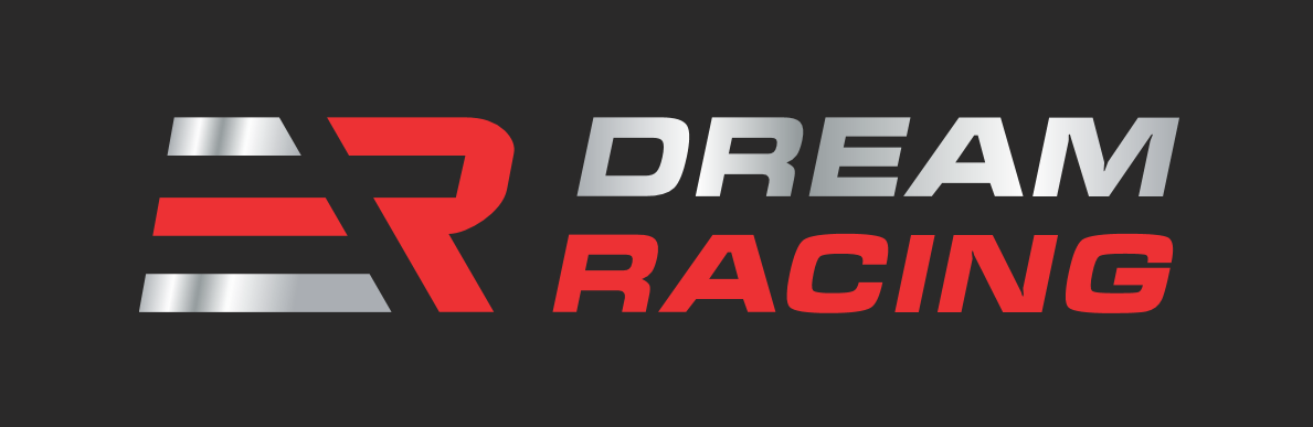 Experience of Your Lifetime, Dream Racing Dubai – Press Release