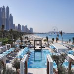 DRIFT Beach Dubai to reopen this August 2019