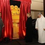 Dubai Shopping Festival 2015 Raffle Draw List