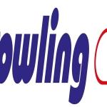 Bowling City in Dubai   Indoor activities in Dubai