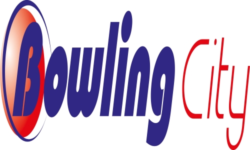 Bowling City in Dubai | Indoor activities in Dubai