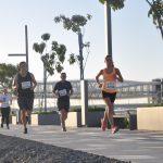 Dubai Canal Run 2020