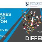 Dubai Cares Walk for Education