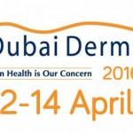 Dubai Derma 2016