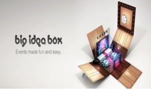 Dubai Event Management Companies | Big Idea Box