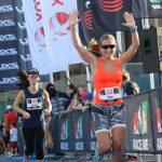 Dubai Festival City Half Marathon 2019
