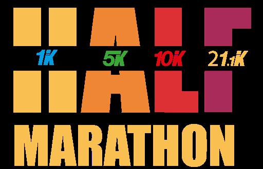 Dubai Festival City Half Marathon 2020