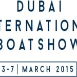 Dubai International Boat Show 2015