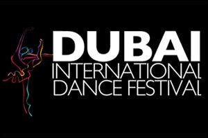 Dubai International Dance Festival 2015 | Events in Dubai