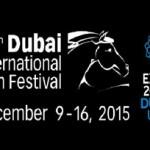 Dubai International Film Festival 2015 | Events in Dubai