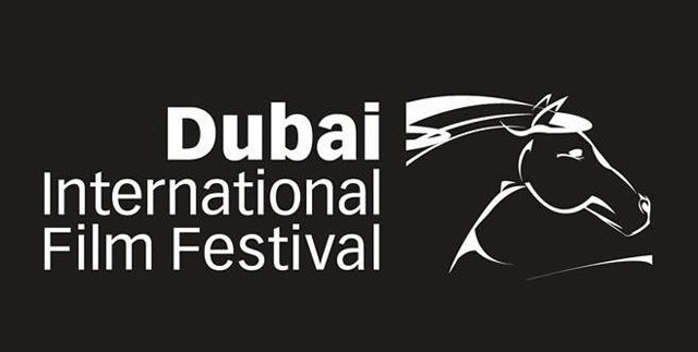 Dubai International Film Festival 2016 – Events in Dubai, UAE.