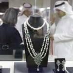 dubai-international-jewellery-week-2014